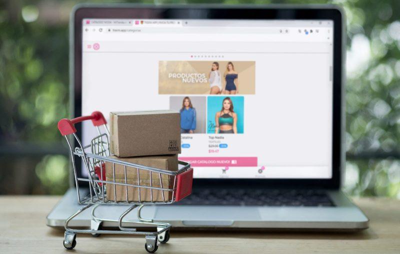 Descubre los beneficios de la venta por catálogo