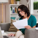 Ideas para un Negocio propio en casa