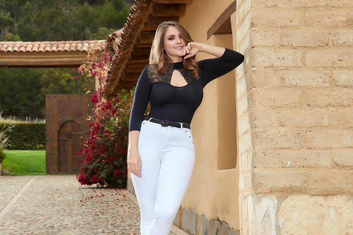 Pantalones Colombianos al por mayor
