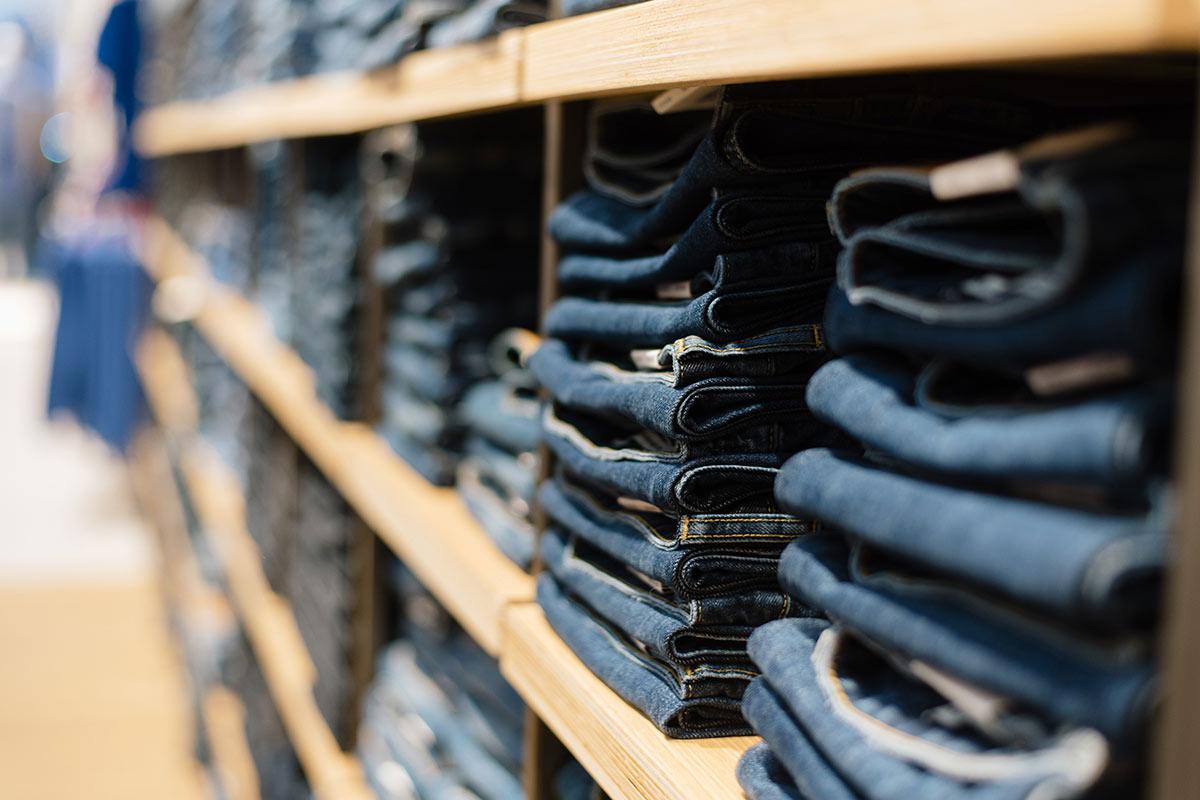 Lo mejores proveedores de pantalones colombianos en USA