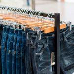 Tienda de Pantalones Colombianos