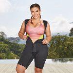Fajas para hacer ejercicio: ¿cuál debo usar?