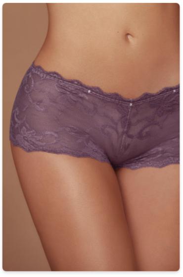 Tissini-productos-ropa-interior-panty-encaje-gris