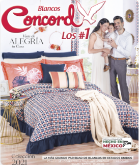Tissini-productos-catálogo-de-concord-colchas-hogar