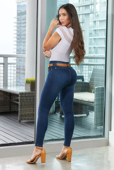 jeans-colombianos Levanta Cola - Abigail-R05A0048