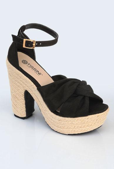 Zapatos Colombianos Referencia Chloe