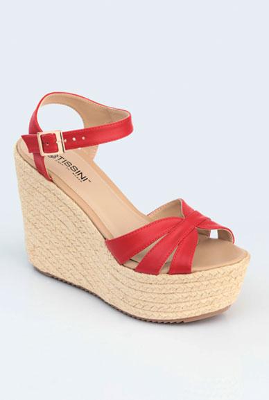 Zapatos Colombianos Referencia Eleanor