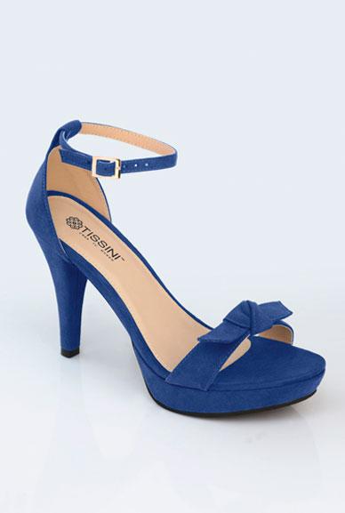 Zapatos Colombianos Referencia Sara